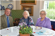 Image of Senior Event - May 1, 2019