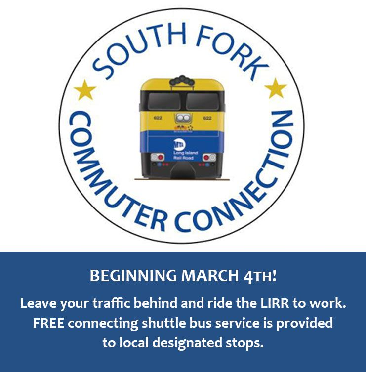 Image of Commuter connection logo