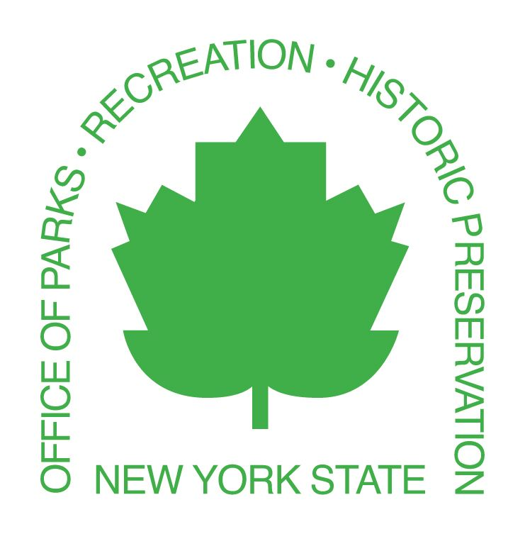image of NY State Historic Preservation logo