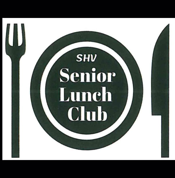 image of Senior Lunch Club