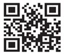 Image of CodeRED QR Code